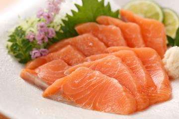 「時 鮭 切り身」の画像検索結果