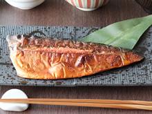 釧路・昆布森・白糠産天然「秋鮭」