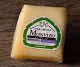 モンヴィーゾ